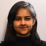 Mariam Baksh