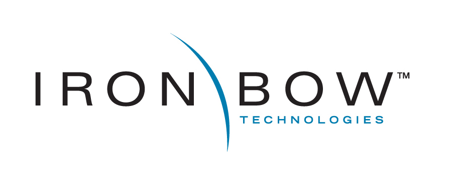 Iron Bow Technologies's logo