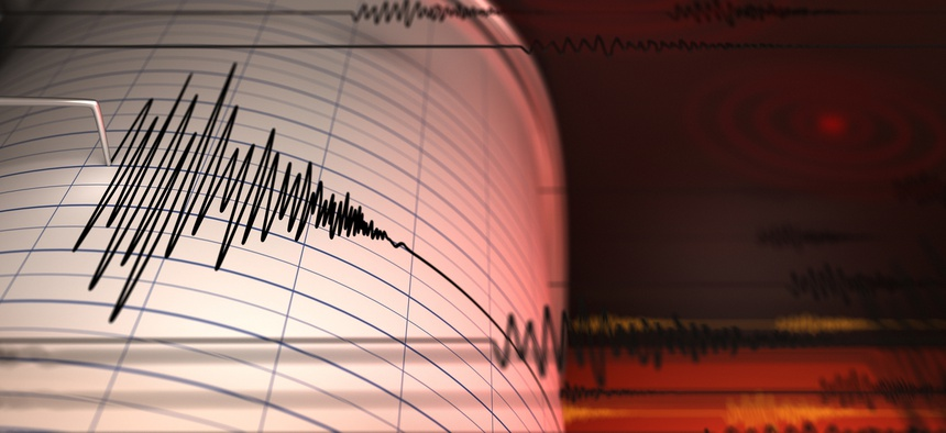 Open-Source Project Aims to Broaden Access to Early Alerts for Earthquakes
