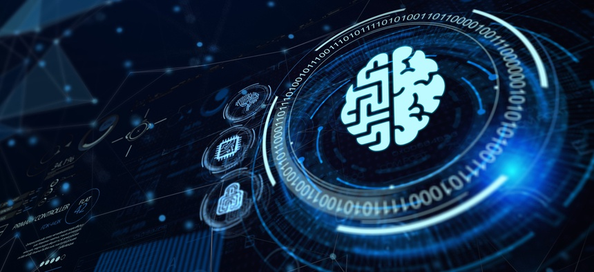Artificial Intelligence Begins to Realize Its Potential