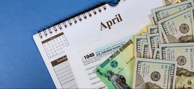 IRS Appoints Chief Taxpayer Experience Officer