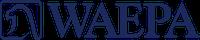WAEPA logo
